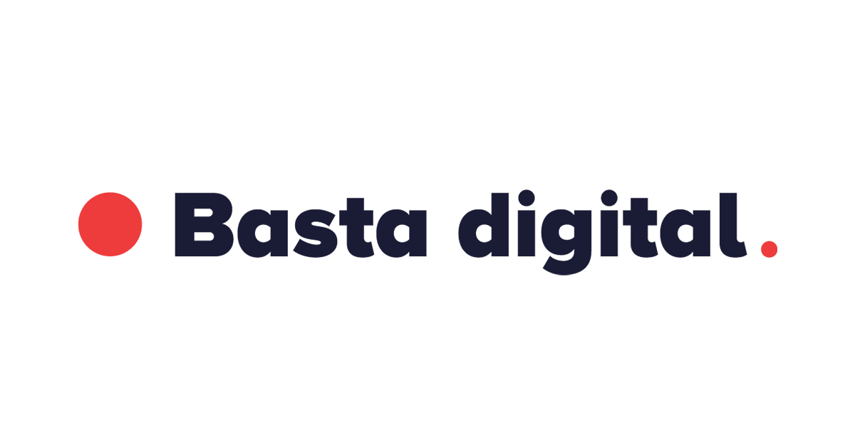 basta digital 1200x628