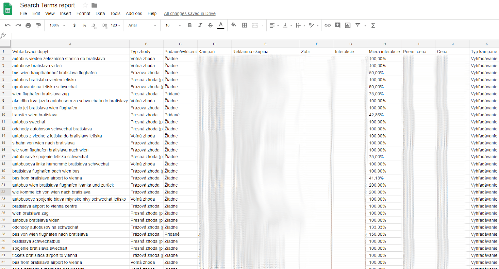 12 rokov staré dátumové údaje lokalít zadarmo
