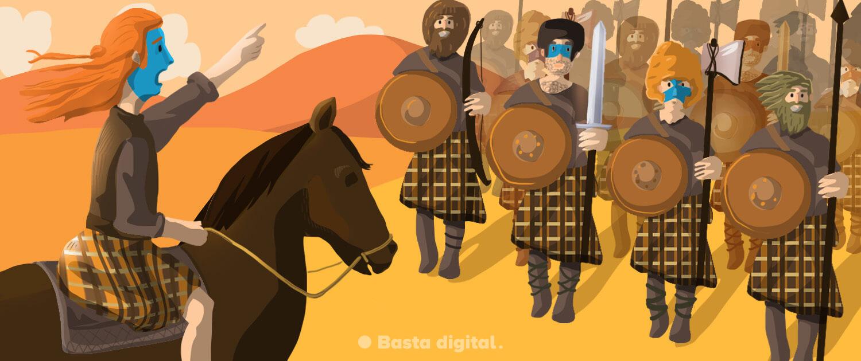 Štruktúra tímov v digitálnej marketingovej agentúre