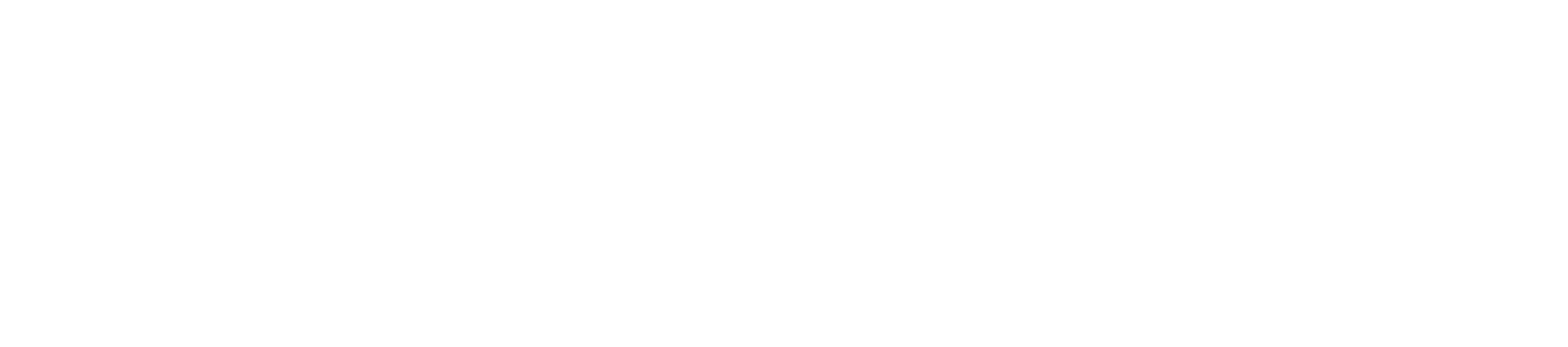 Logo CEE Digital Alliance white