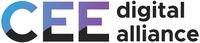 Logo CEE Digital Alliance